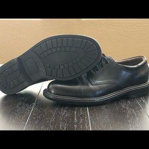 Dockers Dress Shoe Size 7